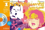 Singing Express 1 Songbook