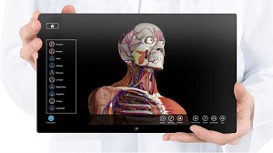 Free Report: Six of the best Vocal Anatomy Apps